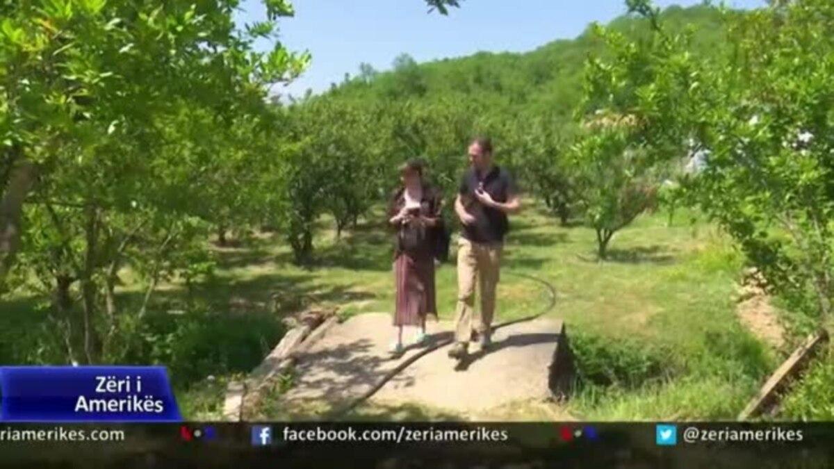 Pandemia dhe ndikimi i saj tek agroturizmi shqiptar