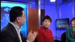 VOA卫视(2013年11月28日 第二小时节目)