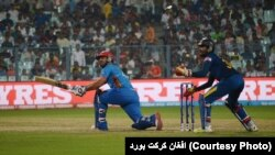 کارشناسان دلیل عمدۀ باخت امروز تیم افغانستان را بیشتر اشتباهات در مهار توپ ها یا فیلدنگ عنوان کرده اند.