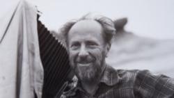 [인물 아메리카] 사진 예술의 인식을 바꾼 작가, 에드워드 웨스턴