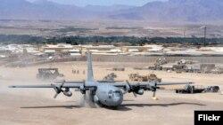 په افغانستان کې اوسمهال ۱۴ زره امریکايي عسکر میشت دي.