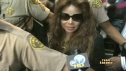 Лікаря Майкла Джексона визнали винним