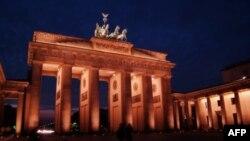 Almanya'da Uyum Tartışmaları Yeniden Alevlendi
