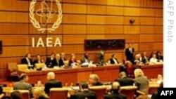 محمد البرادعی: آژانس و ایران به بن بست رسیده اند