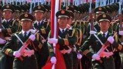 Китай: опасения в связи с новой политикой США