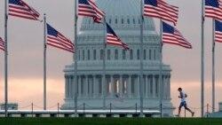 Mala šansa za smenu predsednika