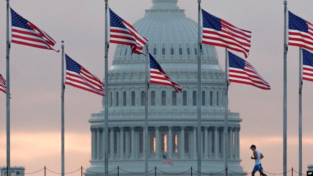 Kongresi i ri do të testojë bashkëpunimin politik