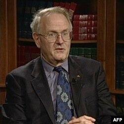 Pol Gobl, ekspert