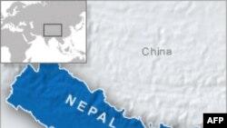 Hỏa hoạn tại trại tỵ nạn Nepal, hàng ngàn người mất chỗ ở
