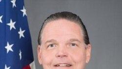 Les Etats-Unis rappellent leur ambassadeur en Zambie