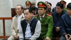 Điểm tin ngày 5/8/2021 - Việt Nam truy tố cựu quan chức tình báo 'nhận hối lộ' từ Vũ 'Nhôm'