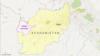 Pejabat Afghanistan: Taliban Lakukan Hukuman Potong Tangan dan Kaki Pencuri