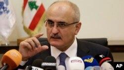 Ali Hasan Xelîl