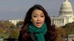Obama Menang Penjualan Senjata Meningkat - Liputan Berita VOA
