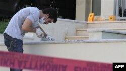 Athinë, vritet gazetari investigativ, qëllohet me 20 plumba