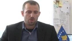 Kosove Azilkerkuesit