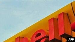 Shell: 'Nijer Deltası'ndaki Sızıntının Nedeni Sabotaj'