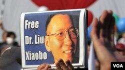 Da li će ovogodišnja Nobelova nagrada za mir voditi većim slobodama u Kini?