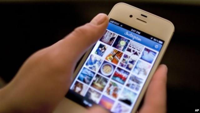 El estudio señala que la venta de teléfonos celulares sigue estando dominado por los fabricantes Samsung, Nokia y Apple.