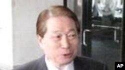 한국 외통부 장관, '천안함 처리 전 6자회담 어려워'