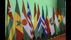 Guiné-Bissau: PAIGC pede à CEDEAO roteiro para a estabilidade política