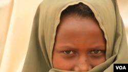 Life in Kenya's Dadaab Refugee Camp