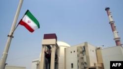 `İran Kaygı Veriyor'