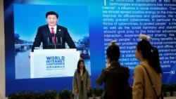 """中国政法系统办网军 """"五毛""""有望收编整合"""