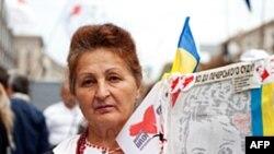 Вирок Тимошенко вносить корективи до євроінтеграційних планів України