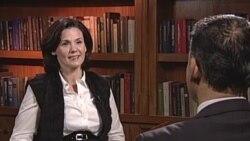 Intervistë me Nadeem Ilahin