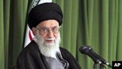 ایران میں پارلیمانی انتخابات: چند حقائق