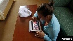 Las nuevas tabletas serán ofrecidas a los estudiantes de primeros años para su desarrollo educativo.