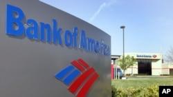 La institución financiera llega a un acuerdo para resolver demandas por créditos que originó y vendió a la firma de Fannie Mae, entre 2001 y 2008.