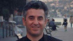 رضا حقیقت نژاد در گفتوگو با صدای آمریکا: رویکرد جمهوری اسلامی مقابل رویدادهای فرانسه، یک فرصت طلبی سابقهدار است