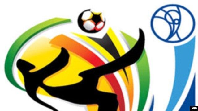 Xem World Cup, nghĩ về toàn cầu hóa