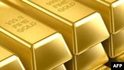 Việt Nam cho phép nhập khẩu hơn 2 tấn vàng