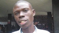 Mecontents a Kinshasa-desktop