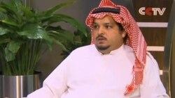 تمايل آمريکا و عربستان به بهبود روابط