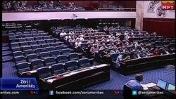 Maqedoni, shkarkohet Prokurori i Përgjithshëm