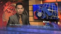 Kilas VOA 28 Januari 2015