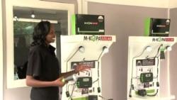 Solar Innovation Provides Cheap, Clean Energy to Kenya Residents