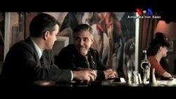 Clooney: 'Sanat İçin Ölüme Değer mi?'