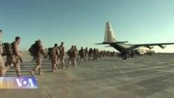 ავღანეთში მშვიდობის მისაღწევად ბევრი დაბრკოლებაა