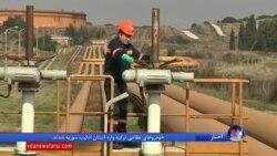 تایید نشدن پایبندی ایران به برجام، قیمت نفت را افزایش می دهد
