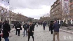 Energjia elektrike ne veriun e Kosovës
