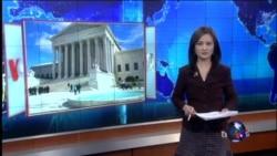 VOA卫视(2016年2月19日 第一小时节目)