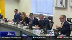 Kosovë: Qeveria shfuqizon vendimet e kabinetit paraardhës