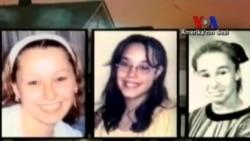 Amerika'da 100 Kadar Çocuk Yıllardır Kayıp