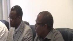 Sefue azungumzia kufutwa sherehe za uhuru