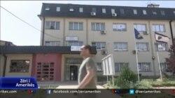 Reagime për vrasjen e dyfishtë në Kosovë